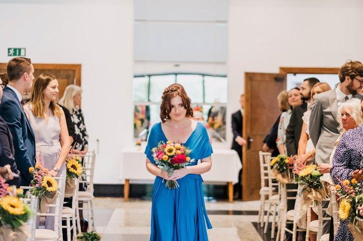 A Colourful Wedding on the Wirral (c) Sarah Glynn Photography (37)