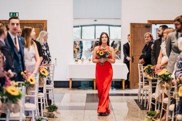 A Colourful Wedding on the Wirral (c) Sarah Glynn Photography (39)