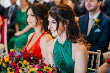 A Colourful Wedding on the Wirral (c) Sarah Glynn Photography (44)