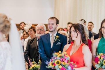 A Colourful Wedding on the Wirral (c) Sarah Glynn Photography (47)