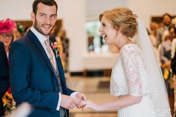A Colourful Wedding on the Wirral (c) Sarah Glynn Photography (49)