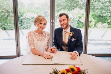 A Colourful Wedding on the Wirral (c) Sarah Glynn Photography (51)