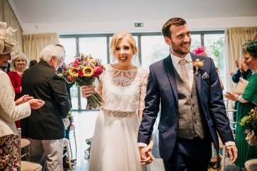 A Colourful Wedding on the Wirral (c) Sarah Glynn Photography (53)