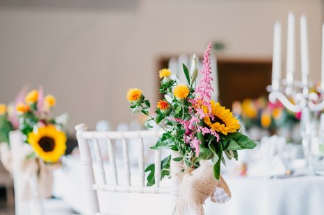 A Colourful Wedding on the Wirral (c) Sarah Glynn Photography (62)