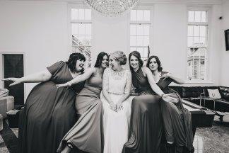 A Colourful Wedding on the Wirral (c) Sarah Glynn Photography (71)
