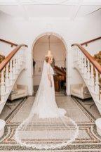 A Colourful Wedding on the Wirral (c) Sarah Glynn Photography (73)