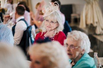 A Colourful Wedding on the Wirral (c) Sarah Glynn Photography (83)