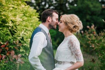 A Colourful Wedding on the Wirral (c) Sarah Glynn Photography (92)