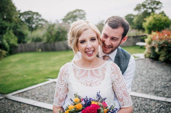 A Colourful Wedding on the Wirral (c) Sarah Glynn Photography (94)