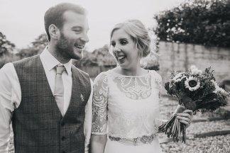 A Colourful Wedding on the Wirral (c) Sarah Glynn Photography (97)