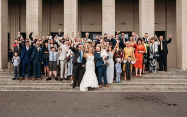 A Cool Wedding at Wylam Brewery (c) Fiona Saxton (13)