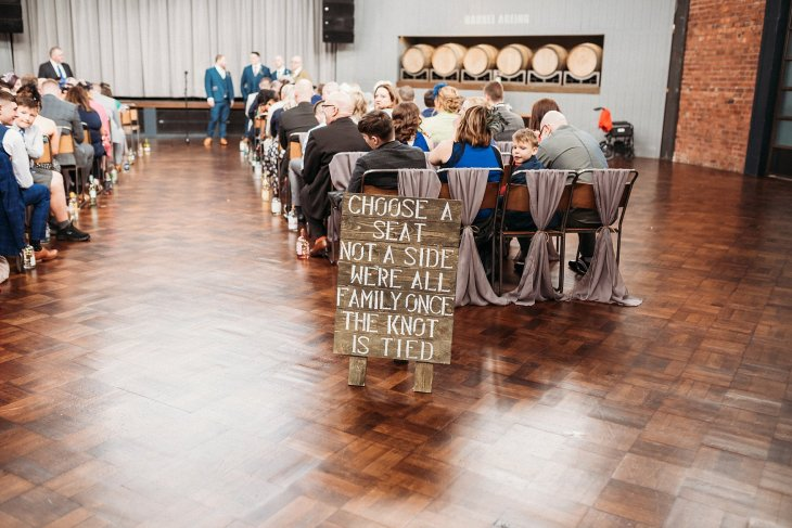 A Cool Wedding at Wylam Brewery (c) Fiona Saxton (5)