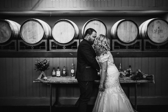 A Cool Wedding at Wylam Brewery (c) Fiona Saxton (51)