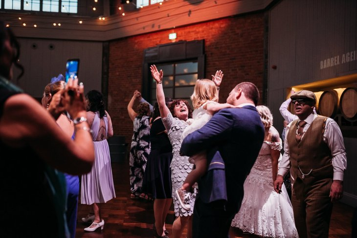 A Cool Wedding at Wylam Brewery (c) Fiona Saxton (53)
