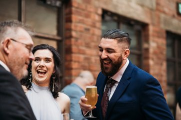 A Cool Wedding at Wylam Brewery (c) Fiona Saxton (76)