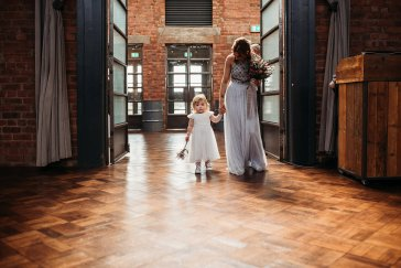 A Cool Wedding at Wylam Brewery (c) Fiona Saxton (8)