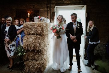 A Pretty Wedding at Doxford Barns (c) Chocolate Chip Photography (26)