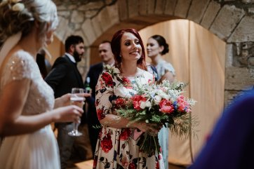 A Pretty Wedding at Doxford Barns (c) Chocolate Chip Photography (38)