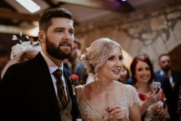 A Pretty Wedding at Doxford Barns (c) Chocolate Chip Photography (41)