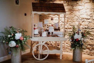 A Pretty Wedding at Doxford Barns (c) Chocolate Chip Photography (45)