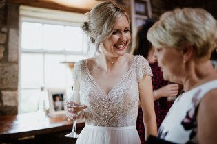 A Pretty Wedding at Doxford Barns (c) Chocolate Chip Photography (49)