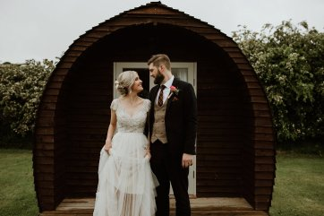 A Pretty Wedding at Doxford Barns (c) Chocolate Chip Photography (52)