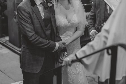 A Relaxed Wedding at Foxholes Farm (c) Stevie Jay Photography (31)