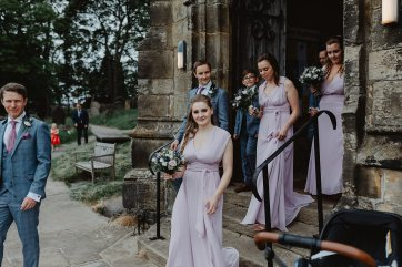 A Relaxed Wedding at Foxholes Farm (c) Stevie Jay Photography (36)