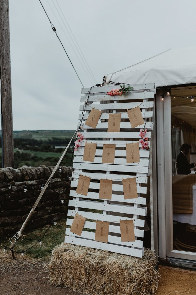 A Relaxed Wedding at Foxholes Farm (c) Stevie Jay Photography (52)