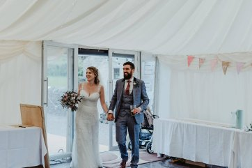 A Relaxed Wedding at Foxholes Farm (c) Stevie Jay Photography (63)