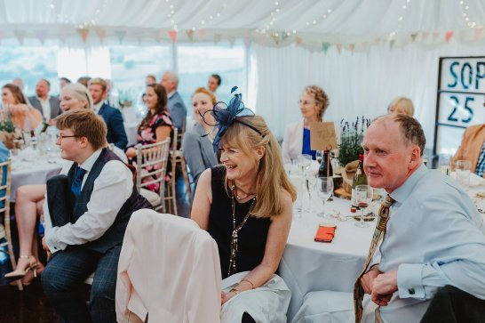A Relaxed Wedding at Foxholes Farm (c) Stevie Jay Photography (69)