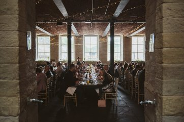 A Relaxed Wedding at The Arches (c) Darren Fleming (69)