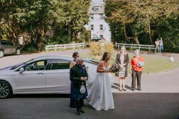 An Elegant Wedding at Ednam House (c) Rosie Davison Photography (19)
