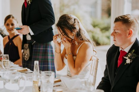 An Elegant Wedding at Ednam House (c) Rosie Davison Photography (66)