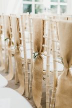 An Elegant Wedding at Woodhill Hall (c) Amy Lou Photography (3)