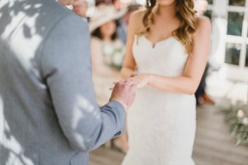 An Elegant Wedding at Woodhill Hall (c) Amy Lou Photography (31)