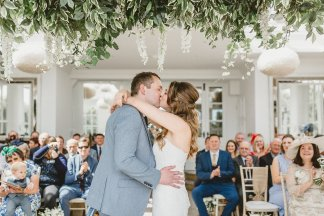 An Elegant Wedding at Woodhill Hall (c) Amy Lou Photography (34)