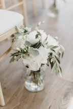 An Elegant Wedding at Woodhill Hall (c) Amy Lou Photography (5)