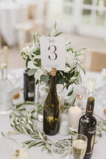 An Elegant Wedding at Woodhill Hall (c) Amy Lou Photography (58)
