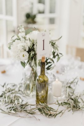 An Elegant Wedding at Woodhill Hall (c) Amy Lou Photography (61)