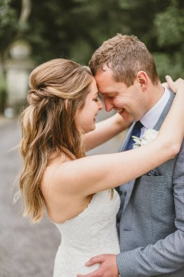 An Elegant Wedding at Woodhill Hall (c) Amy Lou Photography (82)