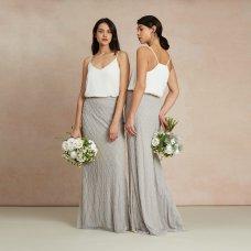 Lyra Skirts