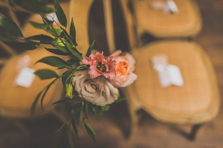 A Boho Luxe Wedding at Middleton Lodge (c) Inspire Images (2)
