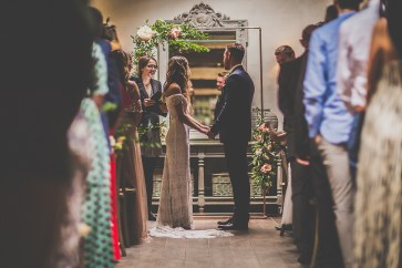 A Boho Luxe Wedding at Middleton Lodge (c) Inspire Images (29)