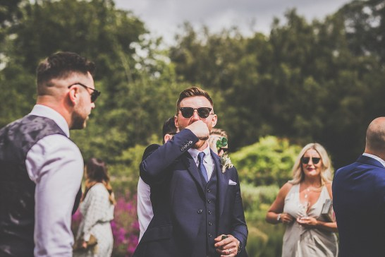 A Boho Luxe Wedding at Middleton Lodge (c) Inspire Images (37)