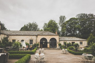 A Boho Luxe Wedding at Middleton Lodge (c) Inspire Images (4)