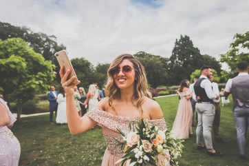 A Boho Luxe Wedding at Middleton Lodge (c) Inspire Images (40)