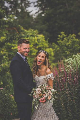 A Boho Luxe Wedding at Middleton Lodge (c) Inspire Images (44)