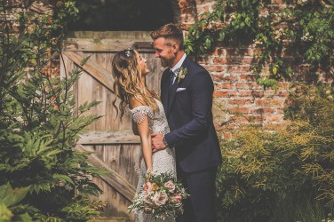 A Boho Luxe Wedding at Middleton Lodge (c) Inspire Images (47)