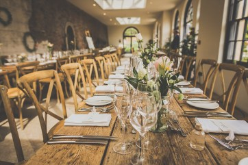 A Boho Luxe Wedding at Middleton Lodge (c) Inspire Images (52)